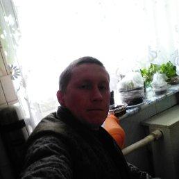 Денис, 25 лет, Моргауши