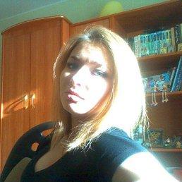 Катя, 30 лет, Донецк - фото 1