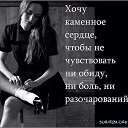 Фото Ангелина, Москва, 44 года - добавлено 16 января 2017