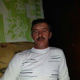 Юрий, 50 лет, Ува