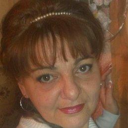 Светлана, 51 год, Зимовники
