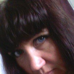 Елена, 53 года, Можга