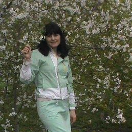 Татьяна, 44 года, Курск