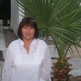 SvetLana, 54 года, Хмельницкий