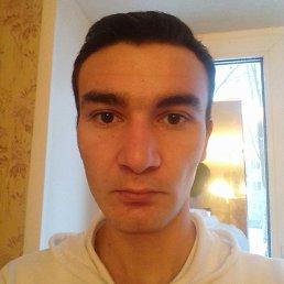 dadaxon, 23 года, Васильево