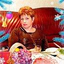 Фото Тамара, Москва, 62 года - добавлено 28 февраля 2017