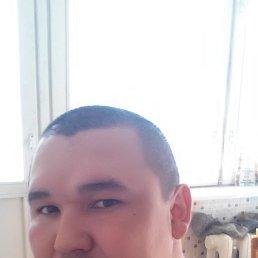 Vasiliy, 35 лет, Шумерля