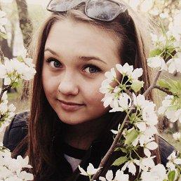 Katya, 24 года, Новоалтайск