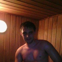 Санёк, 25 лет, Стаханов