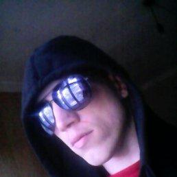Александр, 28 лет, Чульман