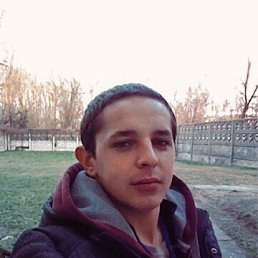 Борис, 25 лет, Самбор