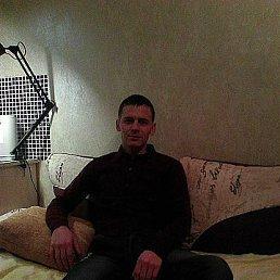 Александр, 28 лет, Петухово