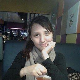 Анюта, 25 лет, Ульяновск