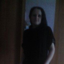 Света, 29 лет, Ухта