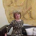 Фото Наталья, Ессентуки, 57 лет - добавлено 2 января 2017