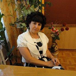 Нина, 45 лет, Харцызск