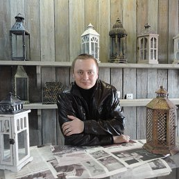 сергей, 32 года, Шишкин Лес
