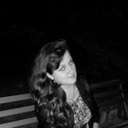 Алёна, 24 года, Михайловск