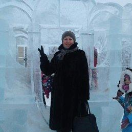 Роза, 53 года, Ижевск