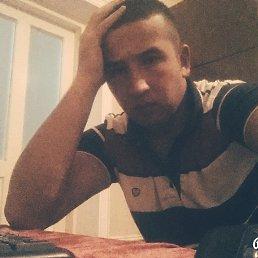 Мурад, 23 года, Саратов