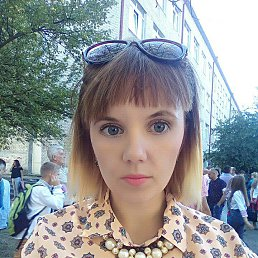Надя, 28 лет, Львов