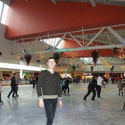 Володимир, 29 лет, Самбор