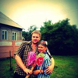 Денис, 34 года, Алексеево-Дружковка