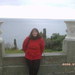 Светлана, 36 лет, Черноморское