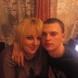 Евгения, 27 лет, Луховицы