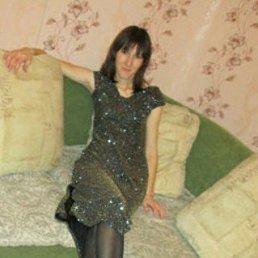 Ольга, 31 год, Гусь-Хрустальный
