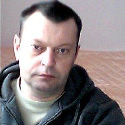 Александр, 45 лет, Новгород-Северский