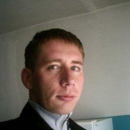 Андрей, 36 лет, Новобурейский
