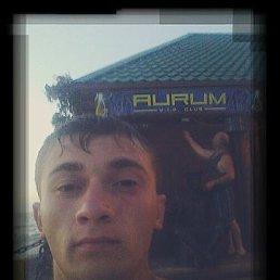 Юрий, 27 лет, Ейск