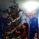 Фото Екатерина, Бийск, 26 лет - добавлено 28 декабря 2016