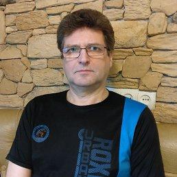 Сергей, 58 лет, Александрия