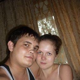 Дима, 28 лет, Камень-Рыболов