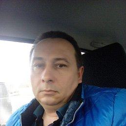 валерий, 49 лет, Сергиевск