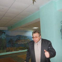 владимир, , Вольск