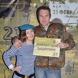 егор, 30 лет, Оренбургское