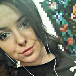 Юлия, 24 года, Райчихинск