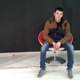 Александр, 28 лет, Андреаполь