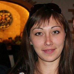 Алла, 33 года, Ульяновск
