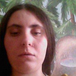 маша, 28 лет, Красилов