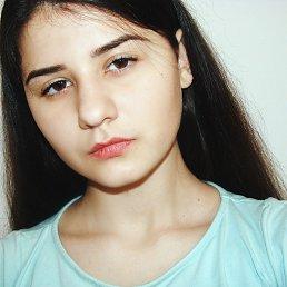 Женя, Могилев-Подольский, 18 лет