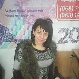 Ирина, 36 лет, Никополь