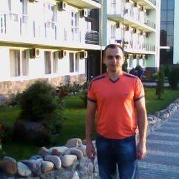 Виталий, 42 года, Тульчин