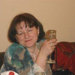 татьяна, 53 года, Еманжелинск