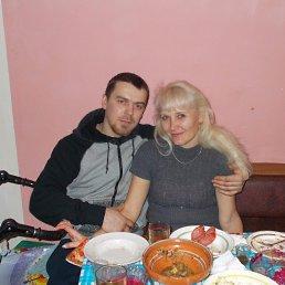 ира, 44 года, Городня