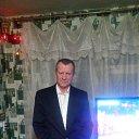 Фото Алксандр, Петухово, 53 года - добавлено 24 марта 2017