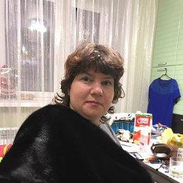Ольга, Шацк, 44 года